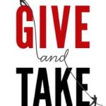 Lectures : Générosité et entreprise peuvent-elles faire bon ménage ?