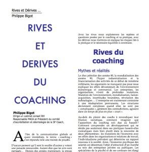 Rives1Derives