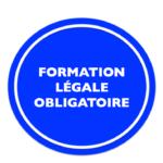 FormationObligatoire